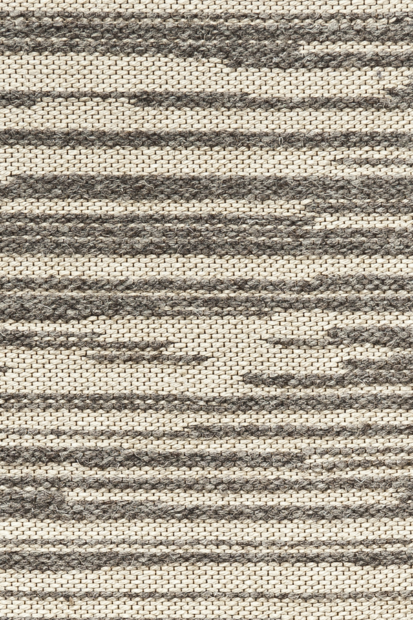 merida-rake-wool-and-linen-rug-rugs-textiles-rugs-refined-transitional