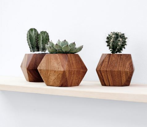 the citizentry adia planter